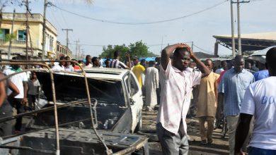 Photo of Nigeria : forte augmentation du nombre de décès à Kano
