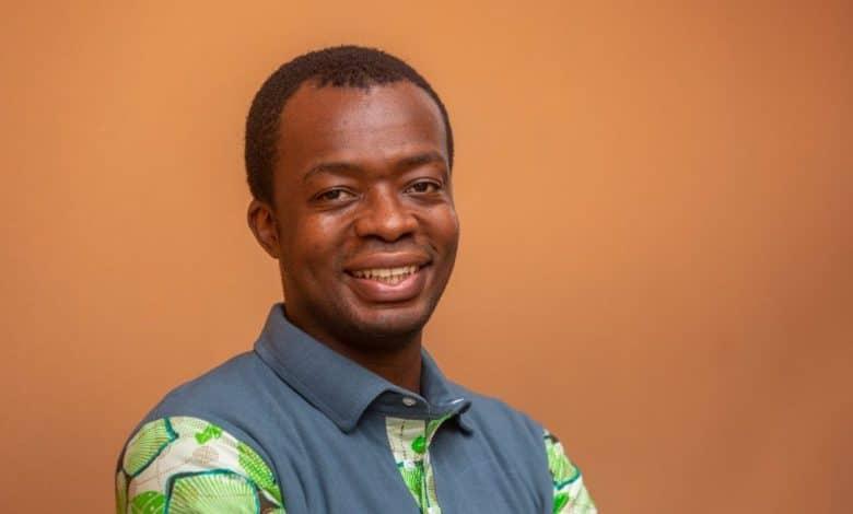 Prix Afrique 2021