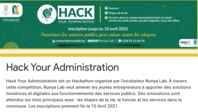 Hack your administration