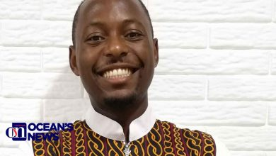 Photo of Cameroun : O'Botama face au Covid-19, Benjamin Ngongang répond à Ocean's News