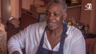 Photo of Portrait : Olivia De Souza, la cheffe cuisinière qui apporte des valeurs et des émotions à travers ses plats