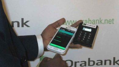 Photo of Togo : Orabank lance le paiement sans contact