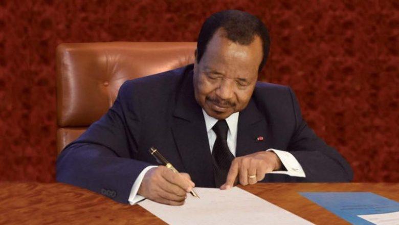 Le Cameroun prend des mesures drastiques contre le Coronavirus