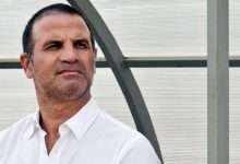 Paulo Duarte nouveau sélectionneur des Éperviers