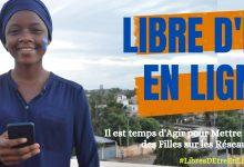 Photo of Togo : Plan International monte aux créneaux contre le harcèlement en ligne