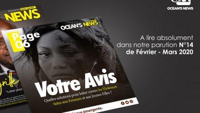 Photo of Dossier : Quelles solutions pour lutter contre les violences faites aux femmes et aux jeunes filles