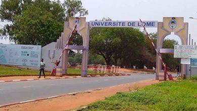 Photo of Togo : le gouvernement sonne la cloche pour la réouverture des Universités