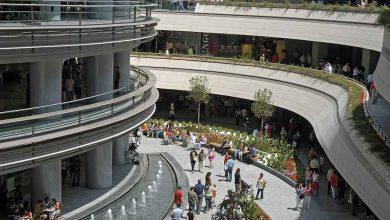 Photo of Tunisie : réouverture des marchés et centres commerciaux