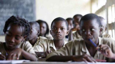 Photo of Togo : les écoles rouvriront les portes ce 15 juin