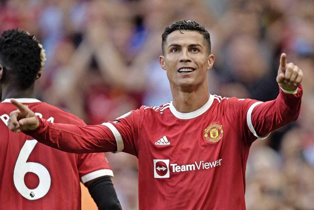 footballeurs les mieux payés au monde