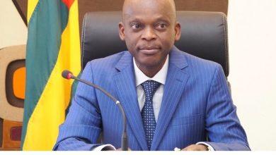 Photo of Togo : Robert Dussey signe un accord de coopération technique avec l'AIEA