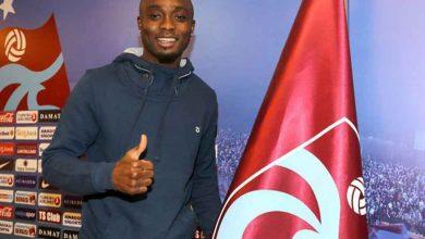 Photo of Football : les débuts de Serge Akakpo en tant que consultant sur Canal+