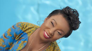 Teju Ajani directrice d'Apple Nigeria