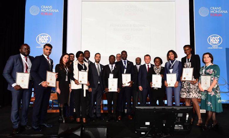 Telecom Paris Africa organise son premier digital afterwork de l'année