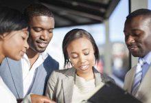 Photo of The Nest Afrique Francophone : le programme de financement pour les jeunes entrepreneurs francophones du Togo et du Bénin