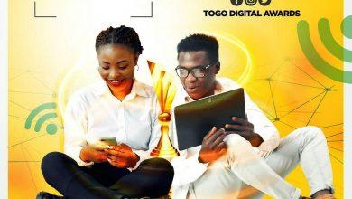 Togo Digital Awards