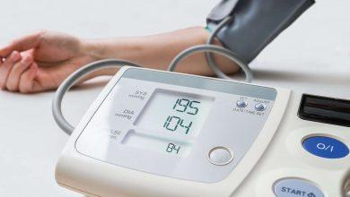 Tout savoir sur l'hypertension artérielle