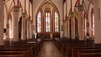 Photo of Togo : vers une éventuelle réouverture des lieux de culte