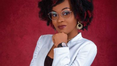 Photo of Victoire Agbemehin lauréate du WIA 2020, le visage derrière Happuc Company
