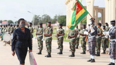 Photo of Togo : Victoire Dogbé prône la dématérialisation des procédures administratives