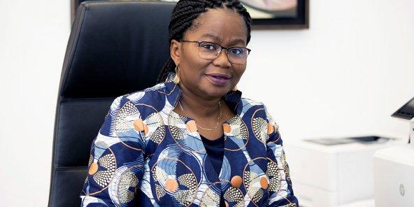 100 femmes africaines les plus influentes