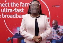 Photo of Ghana : Vodafone et son réseau de fibre optique à domicile