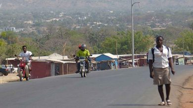 Photo of Togo : l'ONG Voie Éclairée des Enfants Démunis s'engage dans la bataille contre le coronavirus