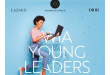 programme WIA Young Leaders