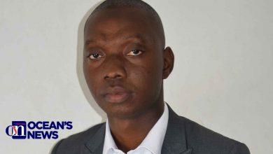 Photo of Côte d'Ivoire : WebPro CI se positionne sur le marché du commerce en ligne