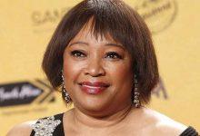 Photo of Afrique du Sud : Zindzi Mandela, la fille de Nelson Mandela est décédée