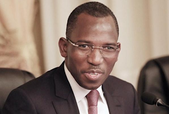 Coronavirus au Togo : changement des horaires de travail de l'administration