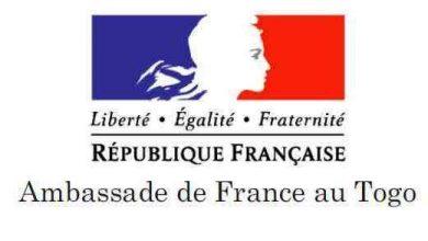 Photo of Togo : l'ambassade de France adopte le télétravail