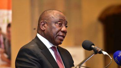 Photo of Afrique du Sud : entrée en vigueur d'un nouveau salaire minimum horaire au niveau national