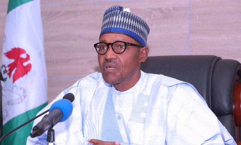 Le Nigeria réduit de 1 500 milliards de nairas son budget 2020 pour un prix du baril à 30 $