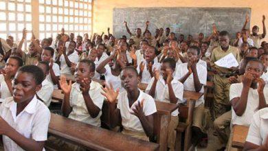Photo of Le Togo ferme tous ses Établissements scolaires et centres de formation – coronavirus