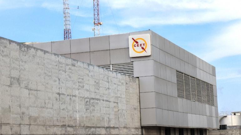 certaines zones de Lomé privées d'électricité