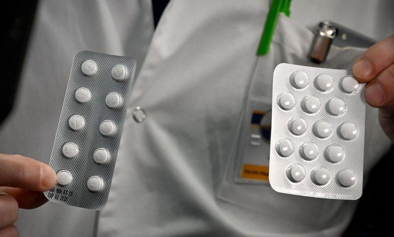 L'Algérie dit oui à la chloroquine pour traiter le Coronavirus