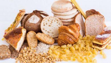 Photo of Bien-être : quels sont les dangers et solutions du gluten