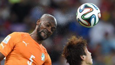 Photo of Guinée : Diouf, Zokora, Kader Keita… annoncés pour un match caritatif