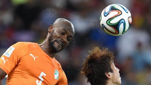 Guinée : Diouf, Zokora, Kader Keita… annoncés en Guinée pour un match caritatif