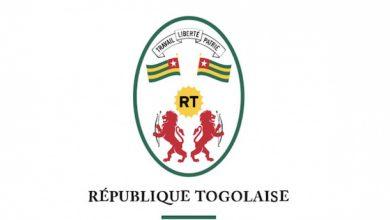 Photo of Coronavirus au Togo : des sanctions pour le non-respect des consignes sanitaires