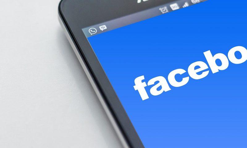 Ocean's News - Facebook veut étendre son programme Express Wifi en Afrique du Sud