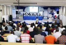 jeunes ingénieurs africains