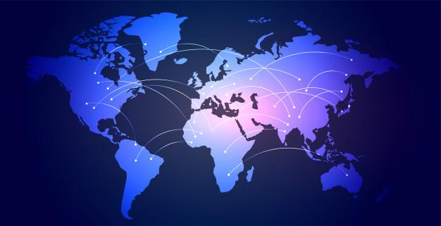 hausse des utilisateurs d'internet au Togo