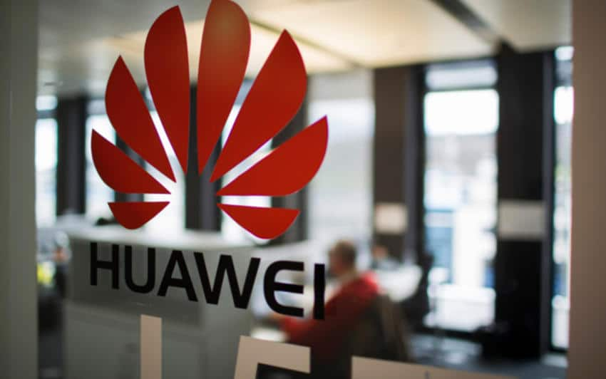 Côte d'Ivoire : l'Huawei ICT Competition » officiellement lancée