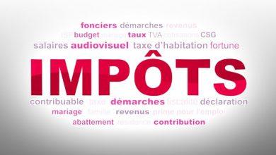 Madagascar : « e-Hetraphone », la plateforme de paiement d'impôts en ligne