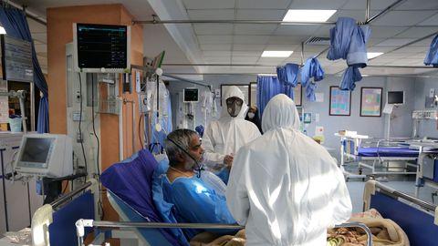Pour appuyer le corps médical togolais dans sa lutte contre la propagation du coronavirus, le gouvernement chinois s'est engagé à livrer du matériel médical au Togo, des masques, des combinaisons et de l'alco-gel.