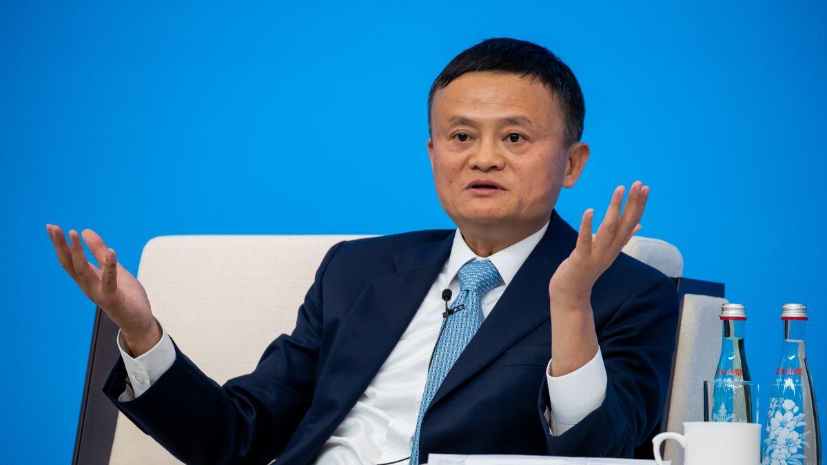 Coronavirus : un deuxième appuie de Jack Ma aux pays africains