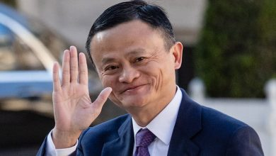 Photo of Coronavirus : le Togo va bénéficier d'un don de 20 000 kits de test de Jack Ma