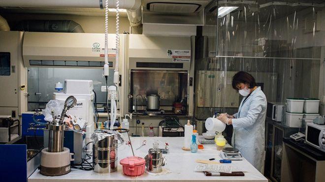 Coronavirus l'Agence Universitaire de la Francophonie lance un appel à projets international